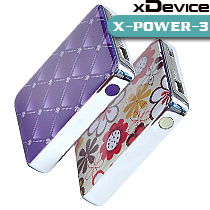 xDevice xPower 3